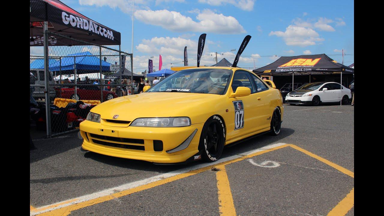 Englishtown honda day 2015 autos post for Honda freehold nj