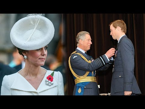 Queen Kate? Will Duchess become a Queen when Prince William is crowned King?