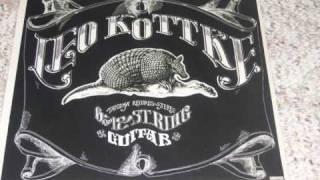 Leo Kottke   The Last Of The Arkansas Greyhounds .6 & 12 String