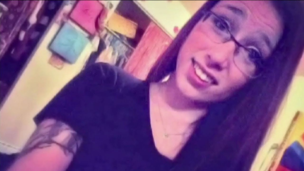 Evidence rehtaeh parsons photo Rehtaeh Parsons
