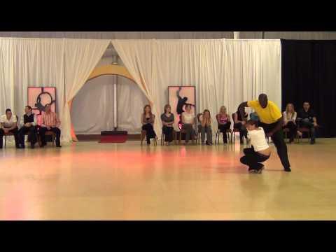 Invitational J&J Contest... Tampa Bay Classic 2012