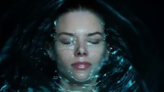 Сериал Сшиватели 2 сезон в HD смотреть трейлер