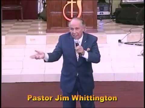Jim Whittington - WDI  Program 31818