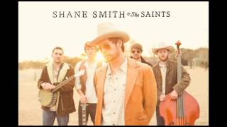 feather in the wind shane smith the saints