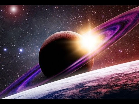why saturns are greaat essay 1 video games, good or bad your topic: video games, good or bad for you your topic's description: paragraph two: why you think your thesis is true, but not how you are.