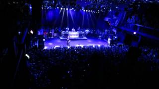 Logic - On The Low, The Come Up (live) @ Fillmore