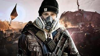 The Division 2 - O soldado inútil