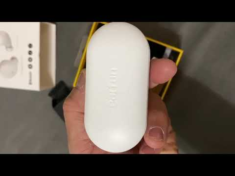 Best Wireless Headphones Under 100 Cheap Earbuds Updated Youtube