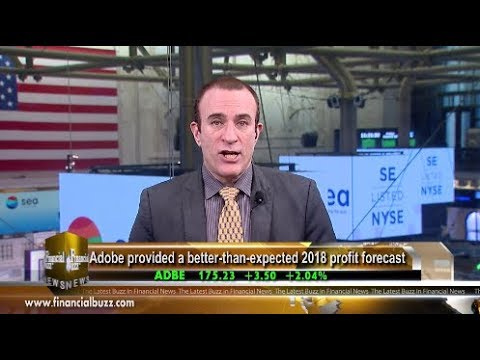 LIVE - Floor of the NYSE! Oct. 20, 2017 Financial News - Business News - Stock News - Market News