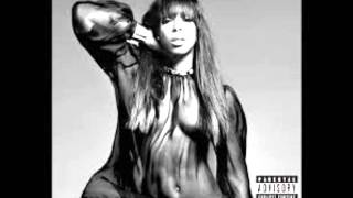 Kelly Rowland - You Changed ft. Beyonce & Michelle Williams
