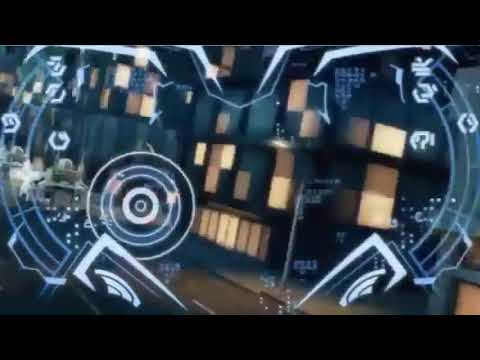 Download Max Steel Season 2 Episode 20 Torbolt The Terrible | Anonymous Animations