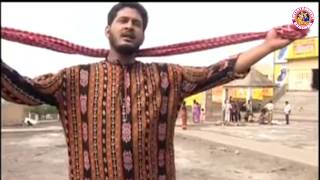 Saheti gangara milana jeunthi || odia bhajan song 1080p HD