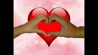 Sevgililer günü mesajları 14 Şubat sevgililer günü sözleri