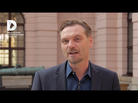 Deutscher Kolonialismus | Deutsche Reichs-Colonial-Uhr