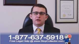 Why Consumer Attorneys are Free | Consumer Attorney | Get Free Help Now 877-637-5918 | Lemberg Law