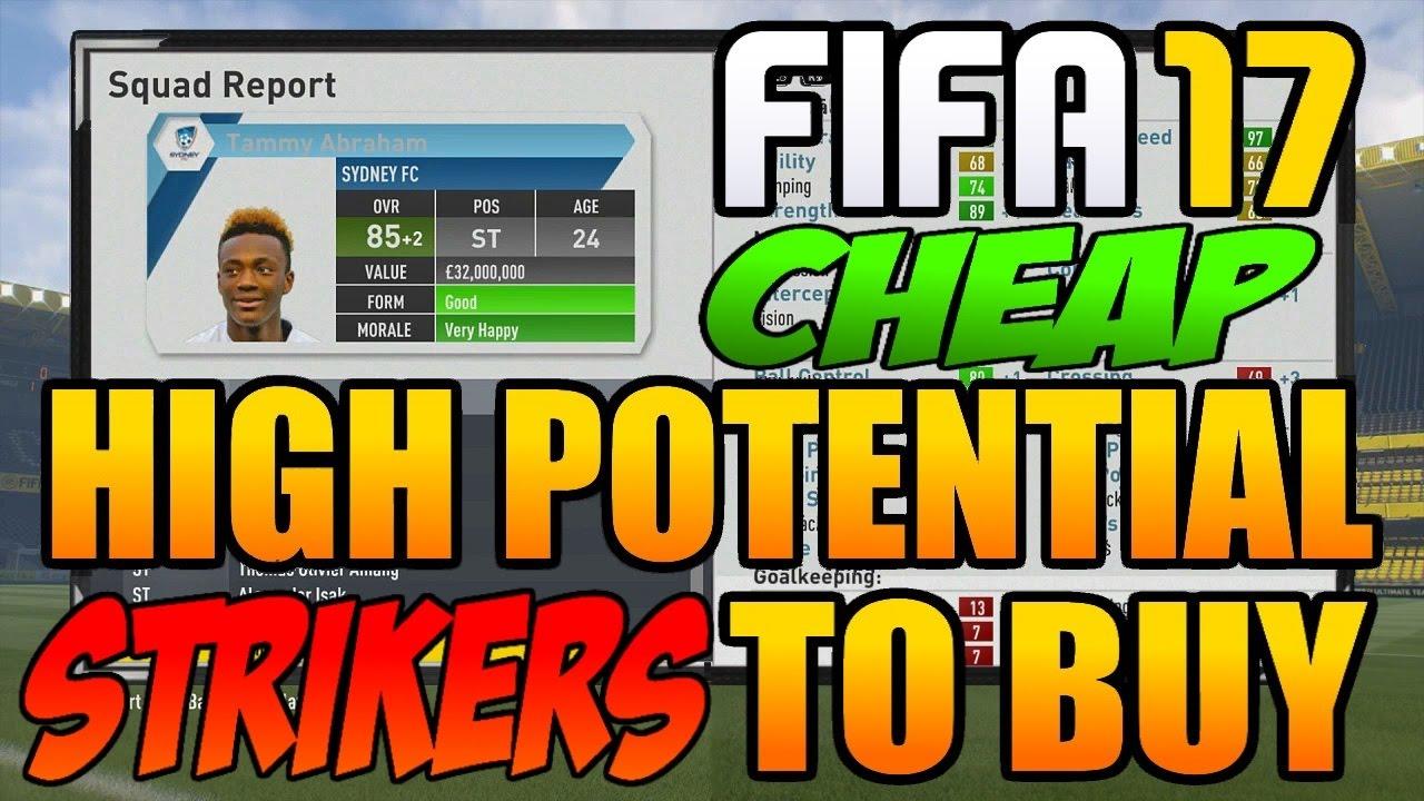 FIFA17 - А стоит ли покупать Fifa 17? - YouTube