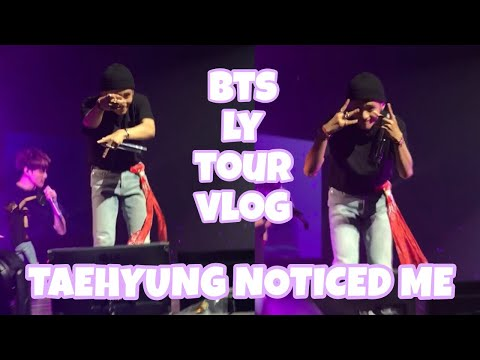 taehyung-noticed-me-//-bts-love-yourself-tour-in-newark-vlog-*full-concert*-290918