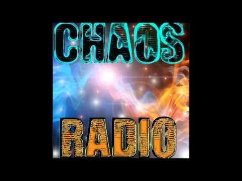 Chaos Radio - Episode 3