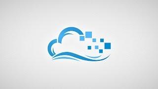 Создаем VPS на DigitalOcean