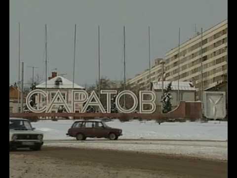 Криминальная Россия «Ночные ястребы» Часть 2