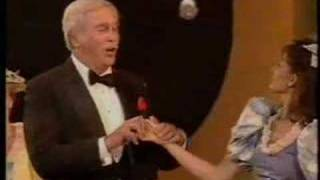 Howard Keel in a Royal Gala Performance