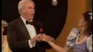 Howard Keel in a Royal Gala Performance