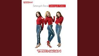 Download Trio Macan - Setengah Beras Setengah Ketan
