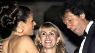 Get  Well Soon Imran Khan!!  Be Sexy again