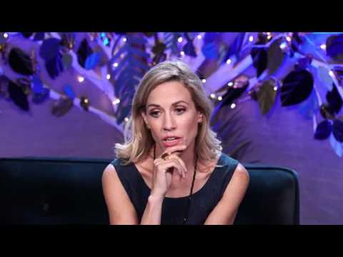 Sheryl Crow Live Video Chat on Facebook - Q&A (9 June 2017)