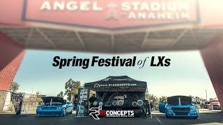 spring festival of lxs sf11 2016   dodge chrysler paradise