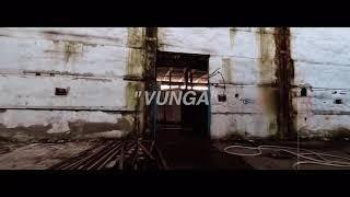 Amber Lulu ft. T touch - Vunga (Official Video)