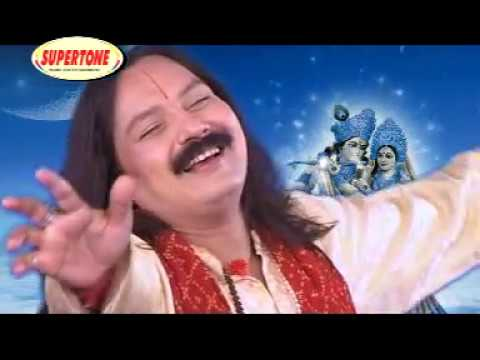 MANOJ SHARMA | SUPERHIT KRISHAN BHAJAN | AAO JI KANHA ANGNA HAMARE | HINDI BHAJAN | BHAKTI SONG