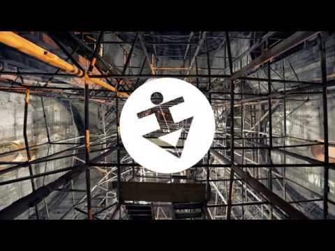 Nicky Marotta & Jay Whoke x Dive Sheezers - Union (Original Mix) | Jumping Sounds™