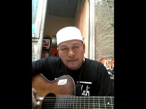 Aksi bela islam by uliansyah datuk