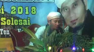 Download lagu KH Yusuf Alhamidi Sadeng MP3