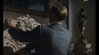 Baron Münchhausen das Film-Ende