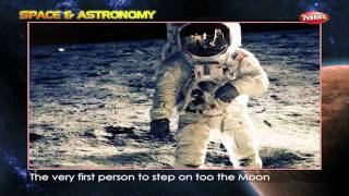 Space and Astronomy Facts  | Space and Astronomy For Kids | Space Videos | Astronomy Videos