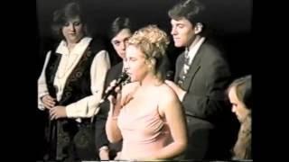 VoicesIowa ACDA 1995