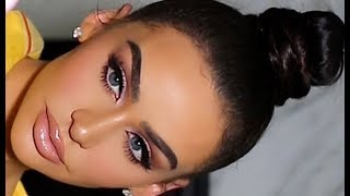 One of Carli Bybel's most recent videos: