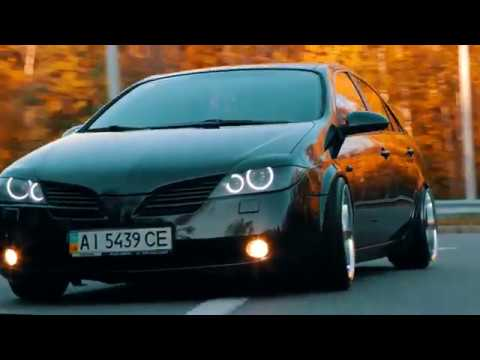 nissan primera p12 stanced video full youtube. Black Bedroom Furniture Sets. Home Design Ideas