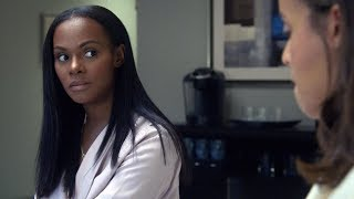 Will Candace Have To Represent Herself In Court? | Tyler Perry's The Haves and the Have Nots