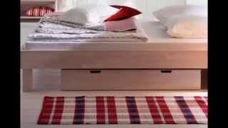 Underbed Drawers By Pbstudiopro.com