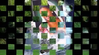 New 2013 Ethiopian music EPHREM TAMRU - AMAN NESH WOY