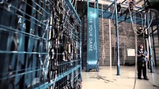 AIS Training aka Advanced Industrial Solutions