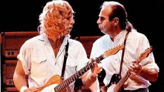 Status Quo - Live at Wembley Arena, London - 1988 - 12 - Bye Bye Johnny