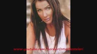 Seda Sayan - Asi Sevda (Söz Müzik: Serdar Ortaç)