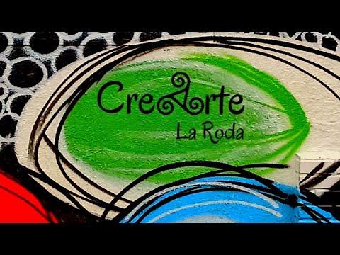 CreArtelaroda Pilates Ana