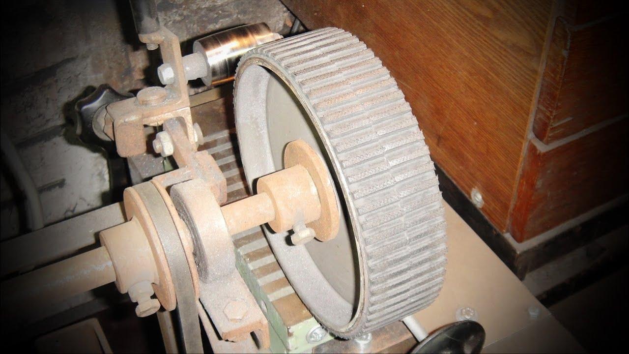 Ручная гидравлическая тележка рохля noblelift. Наши преимущества: •обширного ассортимента •низкие цены •официальная гарантия от.