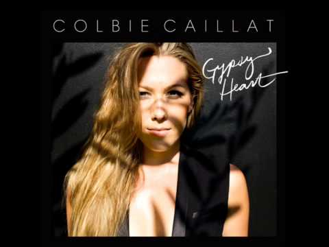 Colbie Caillat  Happier