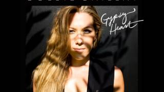 Watch Colbie Caillat Happier video